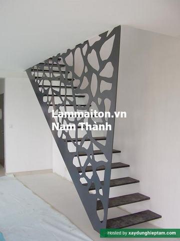 cầu thang- 019