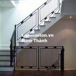 cầu thang- 028