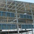Hiểu đúng về mái tôn khung thép. Nên làm nhà có mái tôn khung thép hay không 1